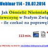 Thumbnail image for Webinar 114 &#8211; 20.07.2015 &#8211; Jak Ośmielić Nieśmiałą Dziewczynę<br /> W Stałym Związku?