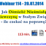 Thumbnail image for Webinar 114 – 20.07.2015 – Jak Ośmielić Nieśmiałą Dziewczynę<br /> W Stałym Związku?