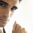Thumbnail image for Protected: Odcinek 5: Jak Opanować Strach Na Początku Rozmowy Poprzez Uśmiech