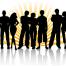 Thumbnail image for Protected: Odcinek 7: Selekcja Znajomych I Ludzi, Którzy Obniżają Twoją Pewność Siebie