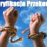 Thumbnail image for Protected: Odcinek 8: Rozwalanie Negatywnych Przekonań – 6 Kluczowych Pytań