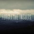 Thumbnail image for Protected: Odcinek 11: Pamiętaj Komplementy, Jakie Dostajesz, Zapominaj Obelgi – Jeżeli Ci Się To Uda, Powiedz Mi Jak To Zrobić.