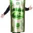 Thumbnail image for Protected: [M3] Odcinek 32: Nie Jesteś Zielony Banknot, Aby Się Wszystkim Podobać