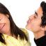 Thumbnail image for Protected: [M2] Odcinek 25: Jak Radzić Sobie Z Krępującymi Sytuacjami I Brakiem Zainteresowania Dziewczyny