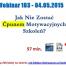 Thumbnail image for Webinar 103 – 04.05.2015 – Jak Nie Być Ćpunem Motywacyjnych Szkoleń?