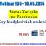 Thumbnail image for Webinar 105 – 18.05.2015 – Czy Zmieniać Status Związku Na Facebooku?