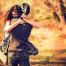 Thumbnail image for Protected: Odcinek 44: Jak Rozpoznać Prawdziwą Miłość?