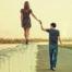 Thumbnail image for Protected: Odcinek 39: Wzór Miłości Kobiety i Mężczyzny
