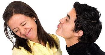 Post image for Protected: [M2] Odcinek 25: Jak Radzić Sobie Z Krępującymi Sytuacjami I Brakiem Zainteresowania Dziewczyny
