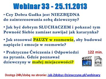 webinar33jakbycdobrymsluchaczem