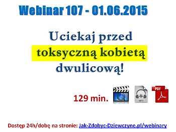 webinar107toksycznekobiety