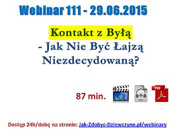webinar111kontaktzbylakiedyjechacnawakacjeznowodziewczyna