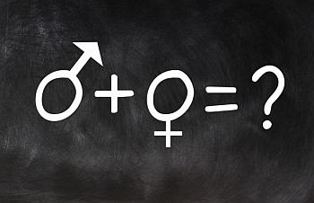 funkcje przyjemności seksualnych