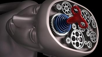 kontrola umysłu